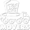 Top Hat Movers